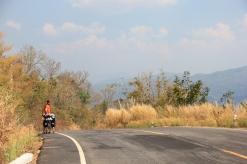 Xaignabouli, Laos